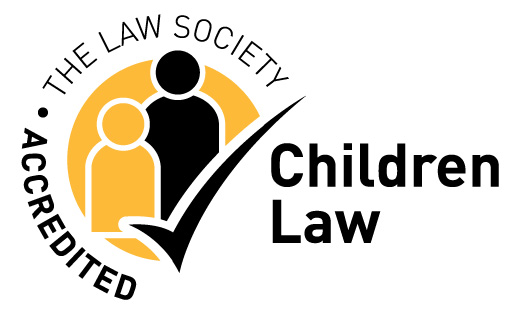 The Law Society's Children Law Panel Accreditation | Hugh James