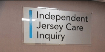 Independent Jersey Care Inquiry
