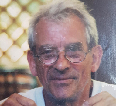 Witness Appeal: Did you work with Mr Anthony Sturton at Reliance Telephone Co Ltd or Pye Business Communications Ltd in London?